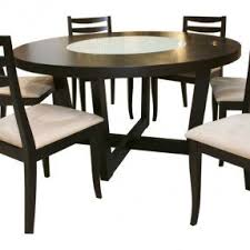Lazy Susan Dining Room Table Dining Room Table Lazy Susan Foter