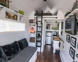 small homes interiors interior decorating small homes small house decorating 24283 hbrd