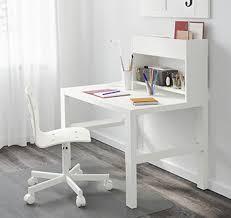 offerte scrivanie ikea arredamento da ufficio e studio ikea