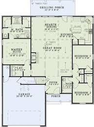 House Building Plans Metal Building House Plans 40x60 Steel Kit Homes U0026 Diy Kit Home