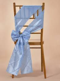 wholesale chair sashes chair covers sashes wholesale wedding decor organza satin