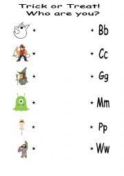 english worksheets phonics halloween super simple songs knock