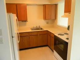 apartment rentals blueberry hill apartments