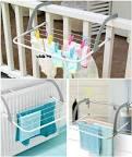 Resultado de imagen para laundry rack B00UUSC7YY