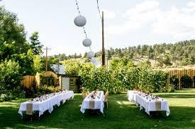 lyons wedding venue lyons farmette wedding photography outfoor farm wedding