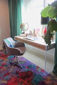 teenage girls bed cool teenage bedroom idea by kara paslay designs