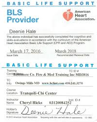 aha cpr card template cv english communication skills