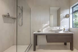 services spatial design kitchen bathroom bathroom ideas new