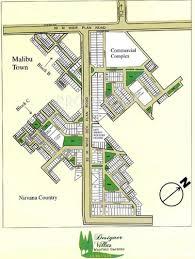 commercial complex floor plan omaxe designer villas in sector 51 gurgaon price location map