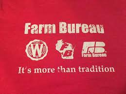 bureaux partag駸 calumet county farm bureau home
