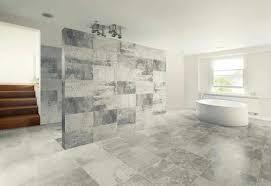 light grey tile bathroom floor best bathroom decoration