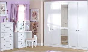 Alstons Manhattan Bedroom Furniture  PierPointSpringscom - Alston bedroom furniture