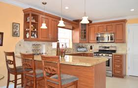 wood kitchen backsplash kitchen mosaic kitchen backsplash with decor with wooden range