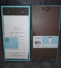 Layered Wedding Invitations Gartner Wedding Invitation Kits Image Collections Wedding And