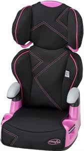 black friday carseat deals 18 best car seat deals images on pinterest baby products baby