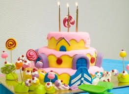 creative kids u0027 birthday cake ideas best birthday cakes