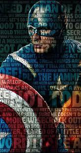 108 best avengers iphone wallpaper images on pinterest marvel