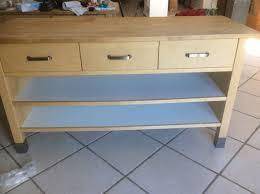 occasion meuble de cuisine table meuble cuisine ilot de cuisine ikea u2013 22 toulon ilot de