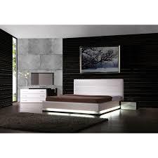 White Platform Bedroom Sets White Platform Bedroom Sets Nurseresume Org