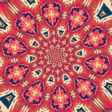 trippy psychedelic gif find on gifer 400x400 px