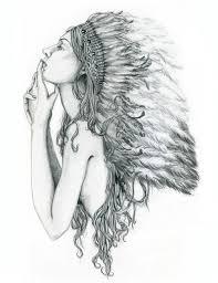 indian headdress tattoo on ribs free spirits by skelet1c on deviantart art m pinterest tattoo