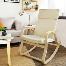 chaise chambre bébé impressionnant fauteuil chambre bebe ravizh com