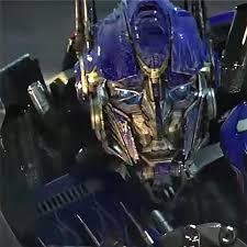 transformers ride 3d universal studios florida