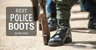 Most Comfortable Air Force Boots Best Tactical Boots Police Boots Reviews Full U0026 Ultimate Guide