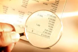 How To Calculate The Needed Calculating Gross Profit Margin
