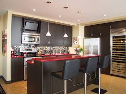 kitchen refurbishment ideas kitchen renovation ideas qnud