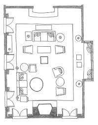 living room floor plan living room floor plans interior design