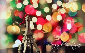 eiffel tower christmas lights wallpapers 1920x1200 681633