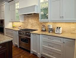 ceramic tiles for kitchen backsplash kitchen backsplash lowes bloomingcactus me