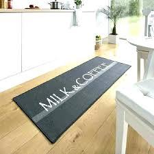 tapis cuisine lavable grand tapis de cuisine grand tapis de cuisine tapis cuisine tapis de