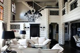 home decor tumblr black home decor black and white home decor tumblr sintowin