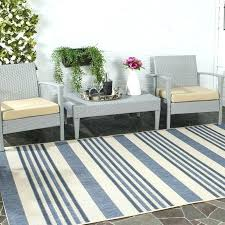 5x8 Outdoor Rug Ikea Rug Pads Medium Size Of Room Rug Ideas Rugs Modern Rugs