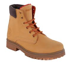 womens boots on sale canada diesel s shoes boots sale canada experience the