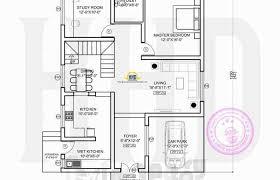 sle house floor plans modern house plans simple floor plan nation housing