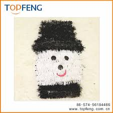 black tinsel garland black tinsel garland suppliers and