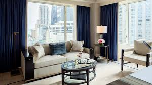 living room cafe chicago 5 star luxury chicago hotels the peninsula chicago