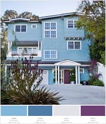 blue house white trim front door dark blue house exterior home design ideas and pictures