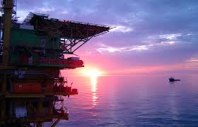 aqualis offshore to provide marine warranty services to ongc