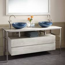 Cheap Bathroom Sinks And Vanities by All In One Sink And Countertop Tags Bathroom Sinks And