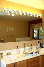 bathroom vanity light bulbs bathroom vanity light bulbs brilliant vanity light bulb lighting