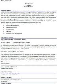 scholastic explains writing homework 10 helpful homework hints