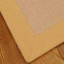 Polypropylene Sisal Rugs Sisal Rug Cleaning And Care In The Dallas Fort Worth Area