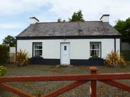 Ireland Cottages To Rent by Family Cottages In Ireland Self Catering Irish Family Holidays
