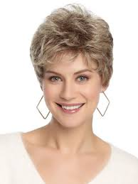 wigs for square faces short hair styles for curly hair for square faces short curly hair