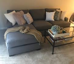 Pottery Barn Buchanan Sofa Review Reviews On Pottery Barn Sofas Review Pottery Barn Buchanan Sofa