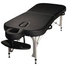 massage table with hole kosim group company inc massage tables and therapy supplies